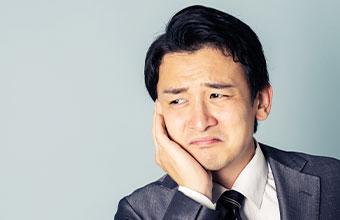 宮下歯科室 歯周病治療