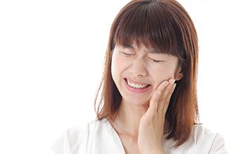 宮下歯科室 虫歯・歯周病