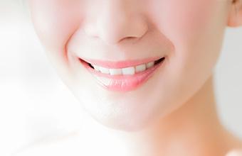 宮下歯科室 ダイレクトボンディング