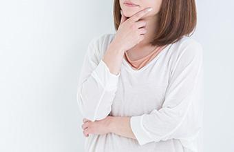 宮下歯科室 セカンドオピニオンのメリット