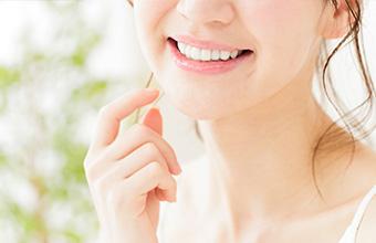 宮下歯科室 ホワイトニング